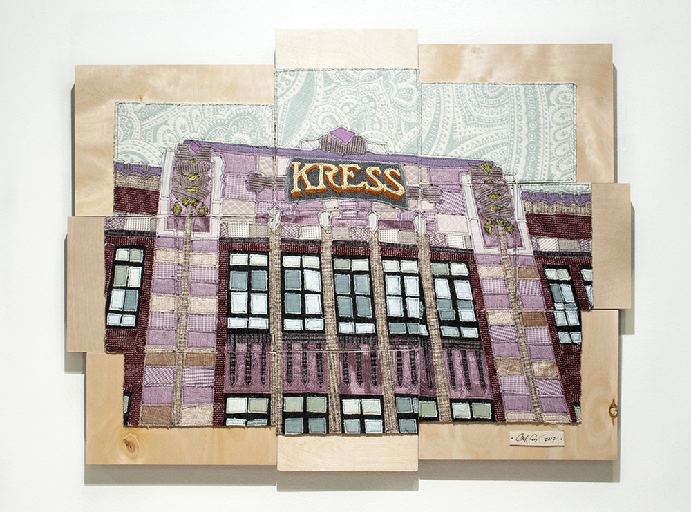 Kress Building.jpg