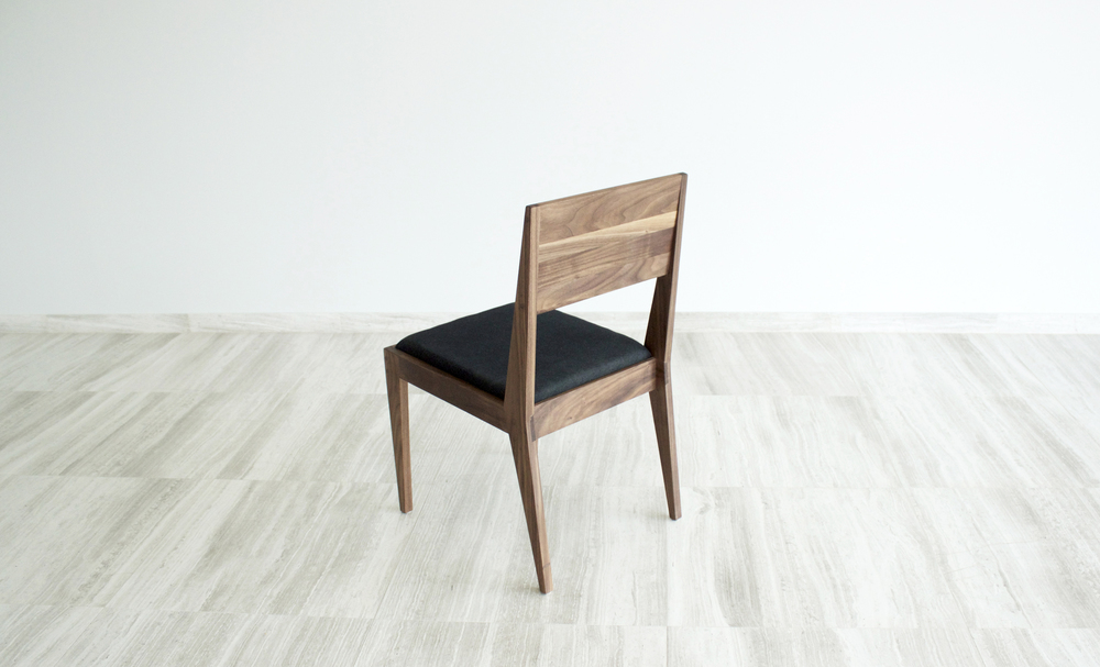 chair home page new.jpg