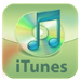ANDREW LUTTRELL  itunes