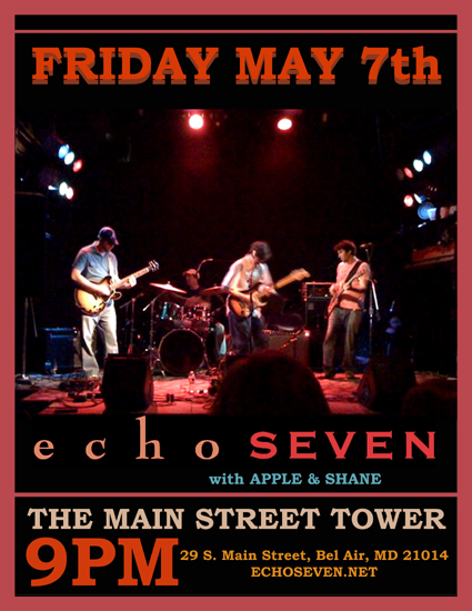 E7TowerPoster5710small.jpg