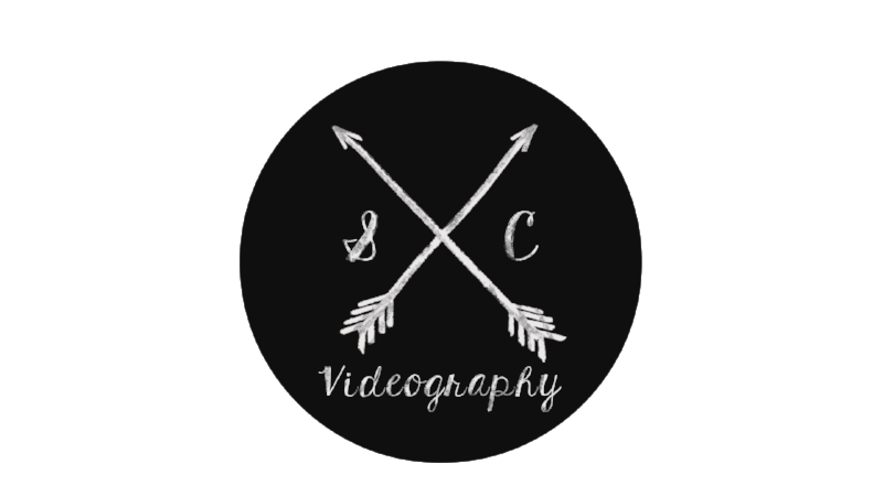 S.C. Videography