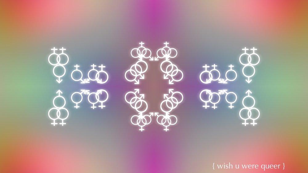 18_2_5_13_34_55.jpg