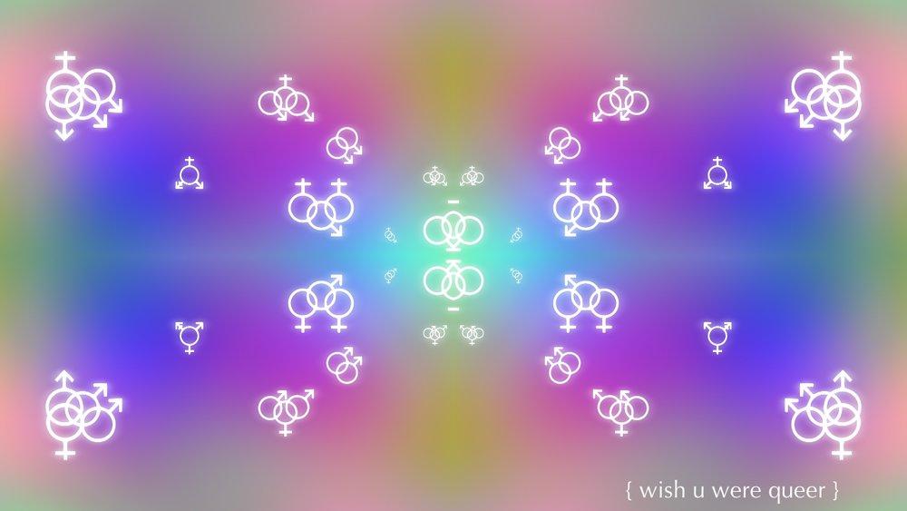 18_2_5_13_42_49.jpg