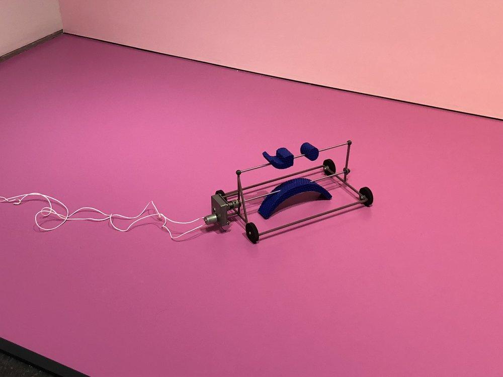 ;) by Antoine Catala