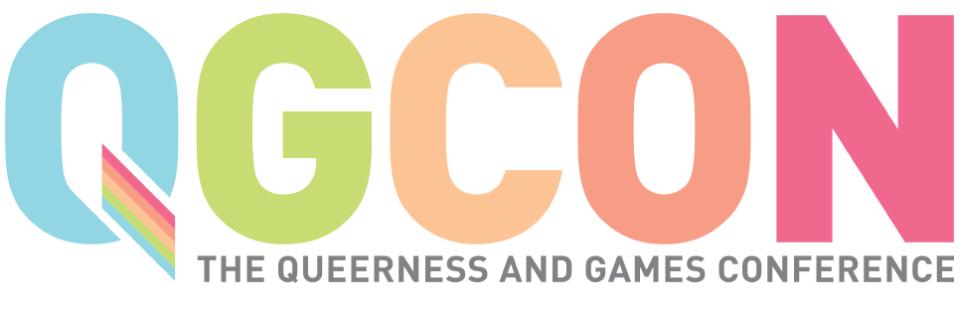 QGCON_logo_no_date.png