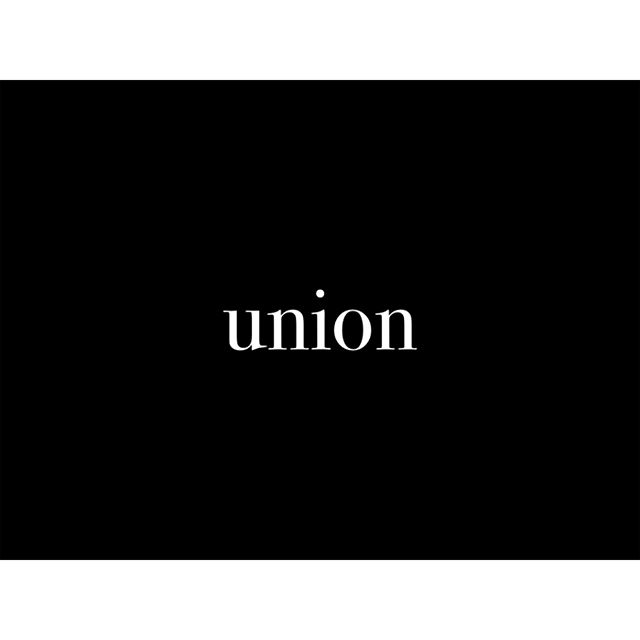 union #divination #migratorypaths #diaspora #reflection
