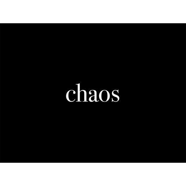 chaos #divination #migratorypaths #diaspora #reflection