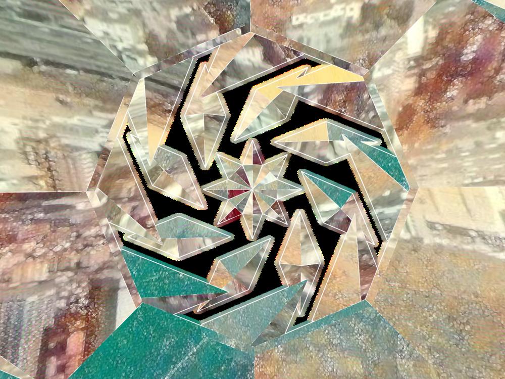 crystal-1.png