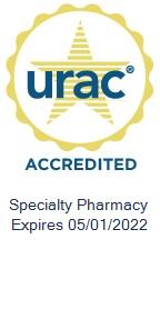 AccreditationSeal.jpg