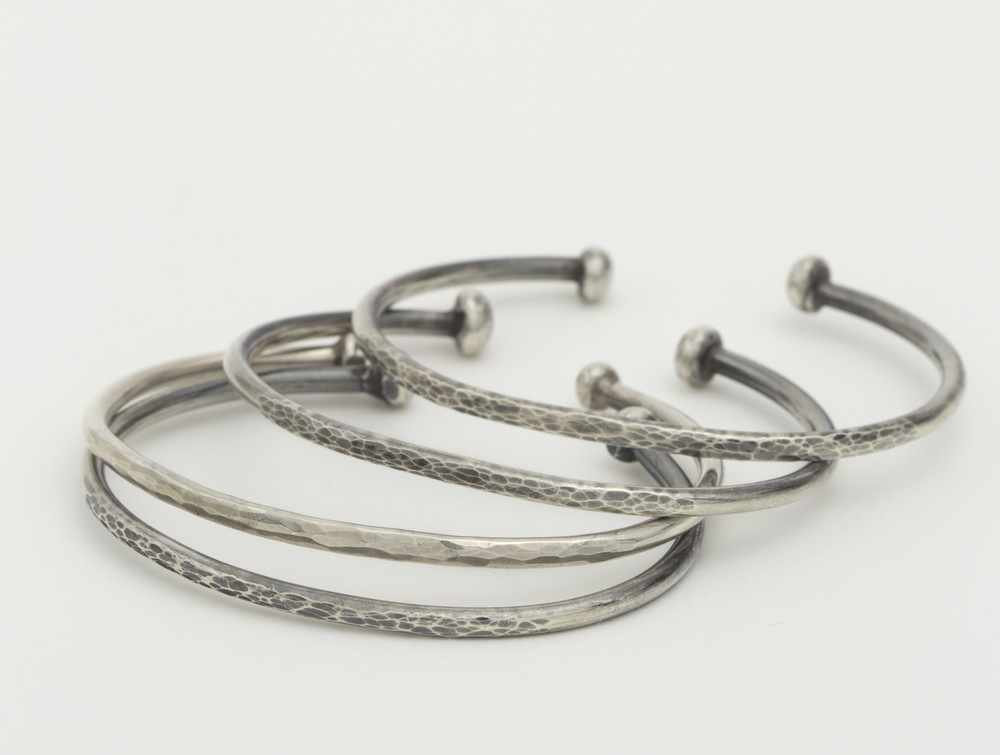 stackable sterling bracelets.jpg