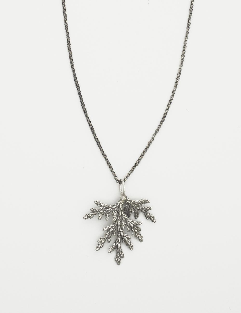 juniper pendant.jpg