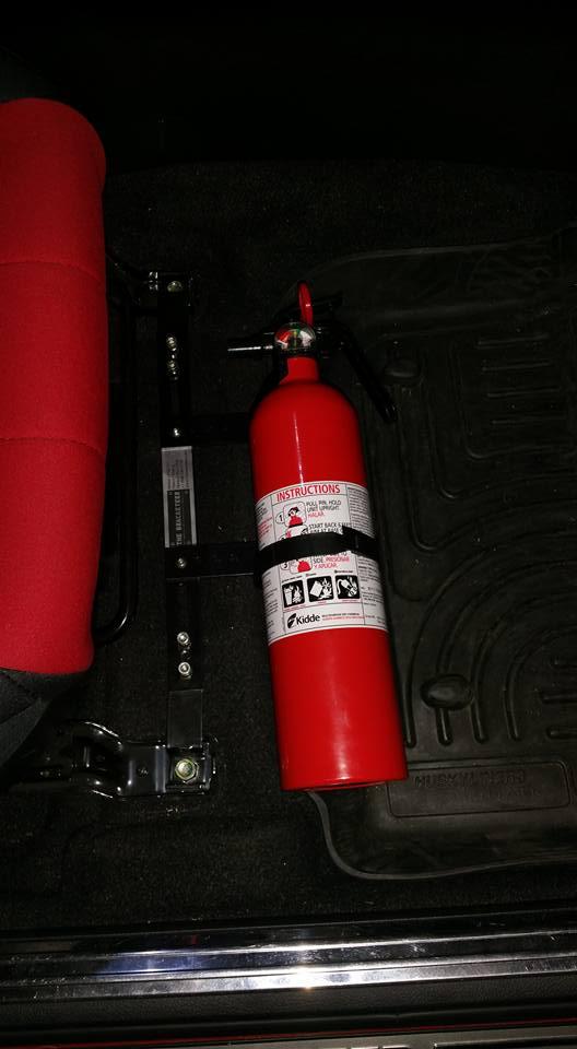 2013 Mazda Speed3