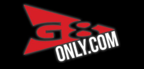 G8 Only.jpg