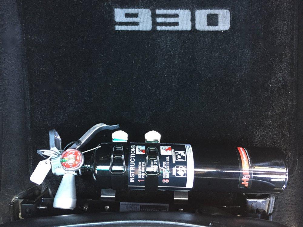 1987 930 Porsche.jpg