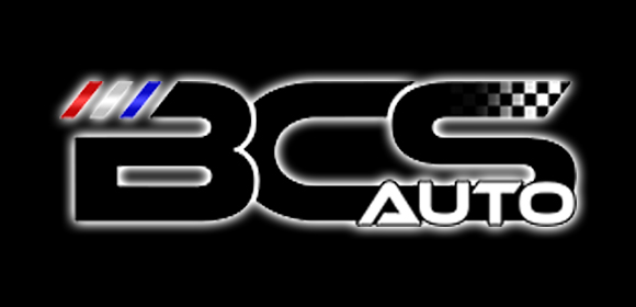 BSC.jpg