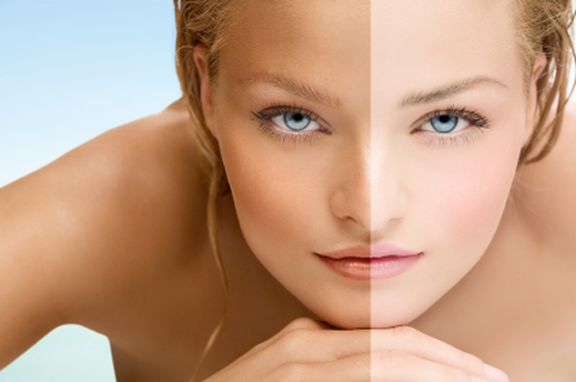 The sun kissed summer look need not be a painful sunburn experience. Now you can have the look anytime of the year with an organic spray tan from Lavish Tan Spray Tanning.