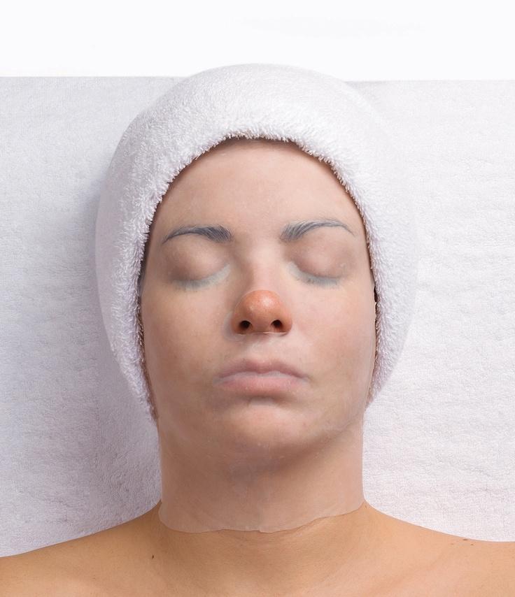 f5a77a9ab4c961ba0d817d7ac333ac44--facial-products-beauty-spa.jpg