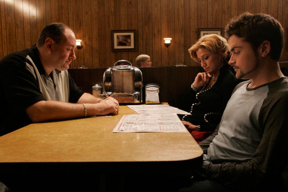 Weiner-Sopranos-Last-Scene-1200.jpg