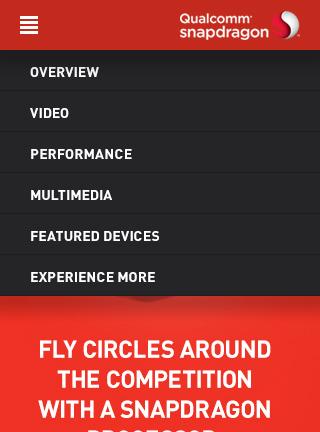 SnapdragonCampaign_Mobile_Nav.jpg