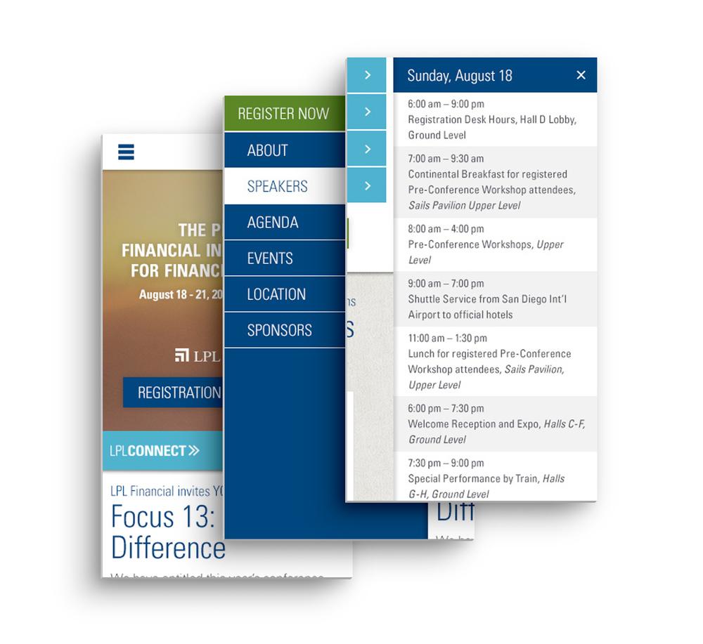 LPLFocus13_App.jpg