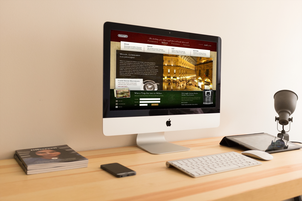 mockDrop_iMac.jpg