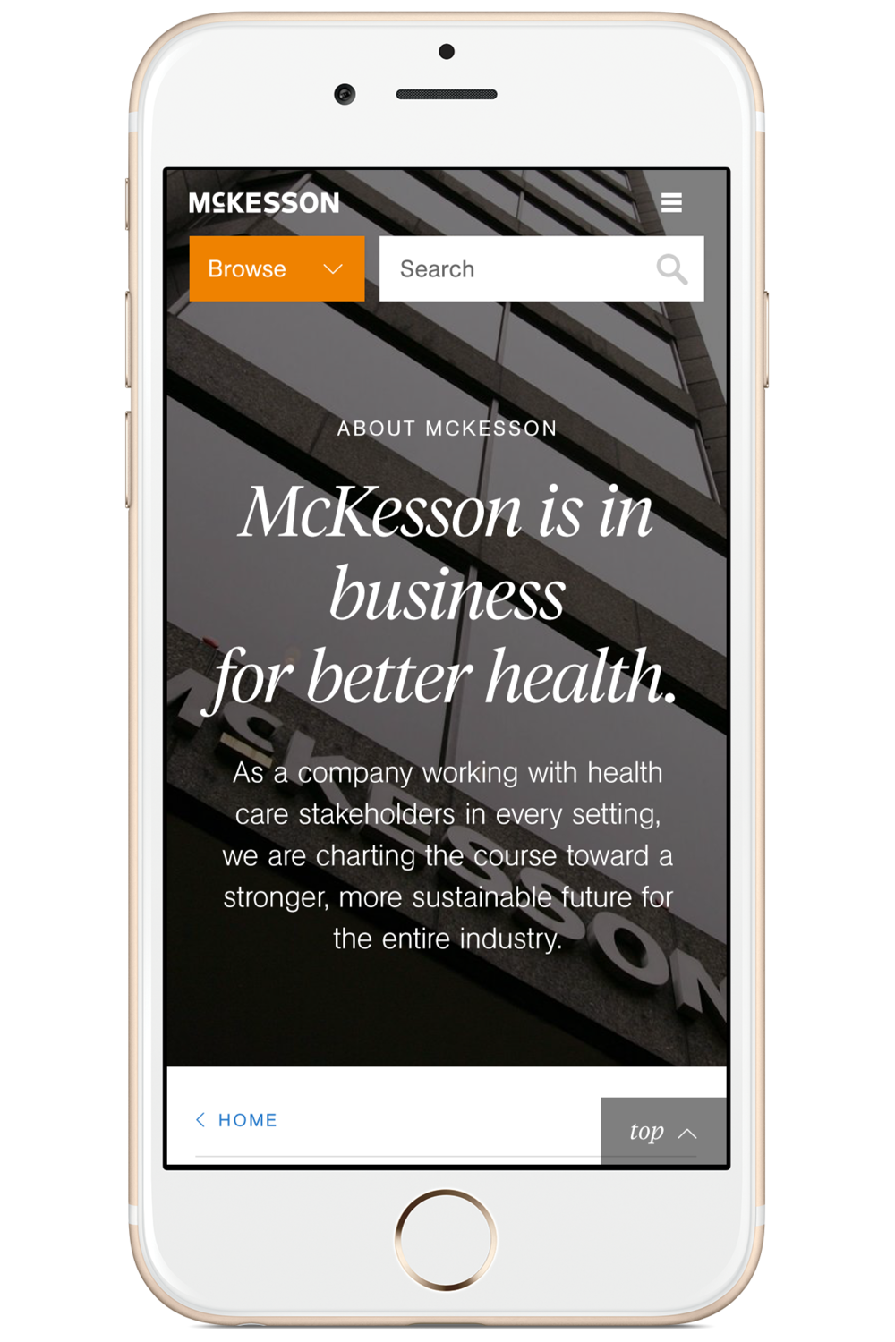 McKesson_About_Mobile.png