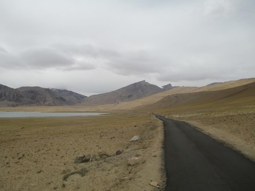 India 2013 208.JPG