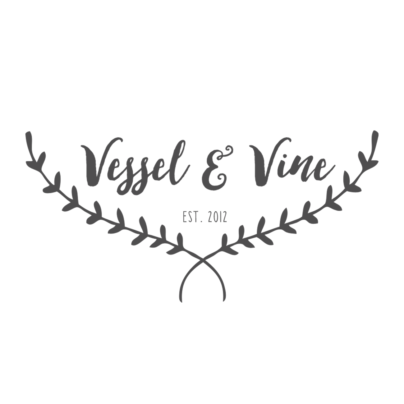 Vessel and Vine