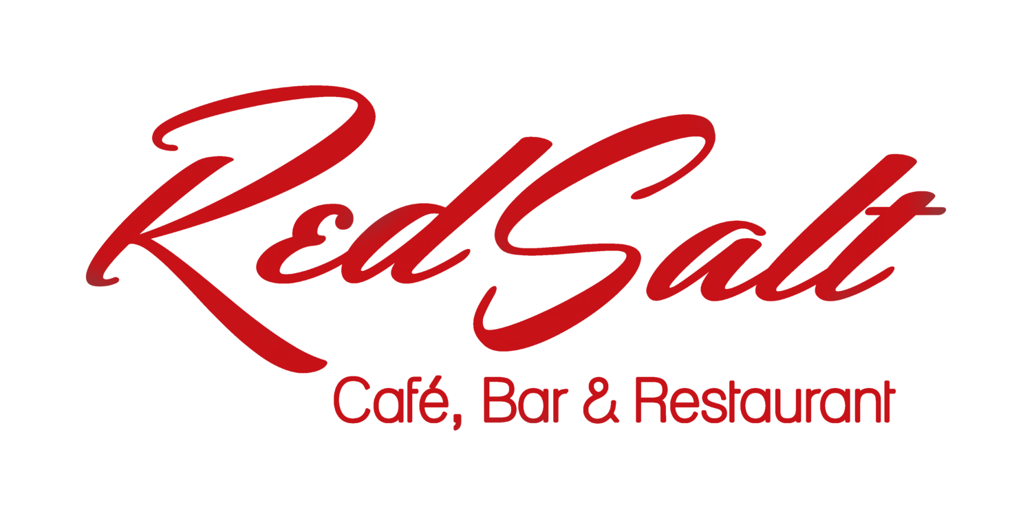 Red Salt Cafe