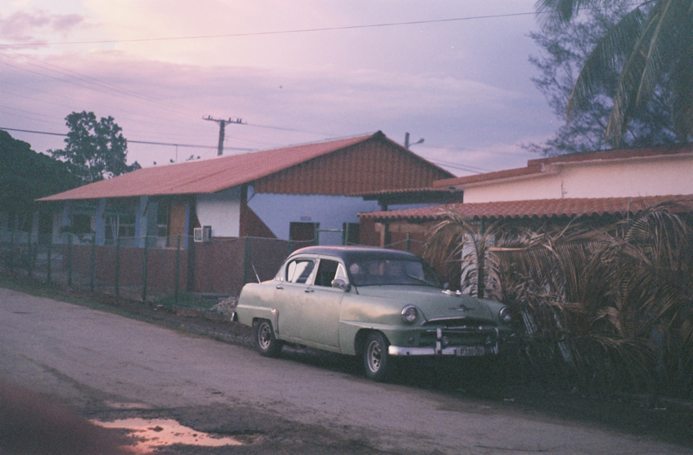 2016_cuba_film-42.jpg