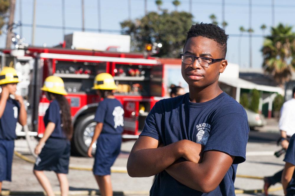 firefighter_class_sel-18.jpg
