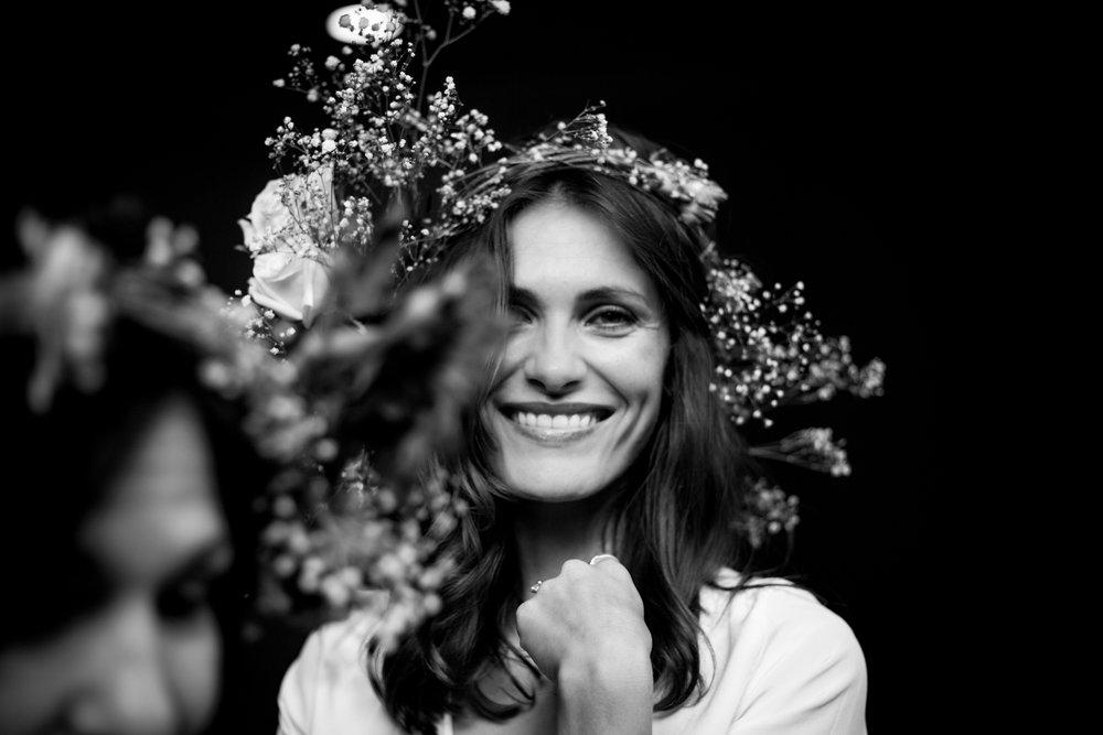 Lili_bridal-50.jpg