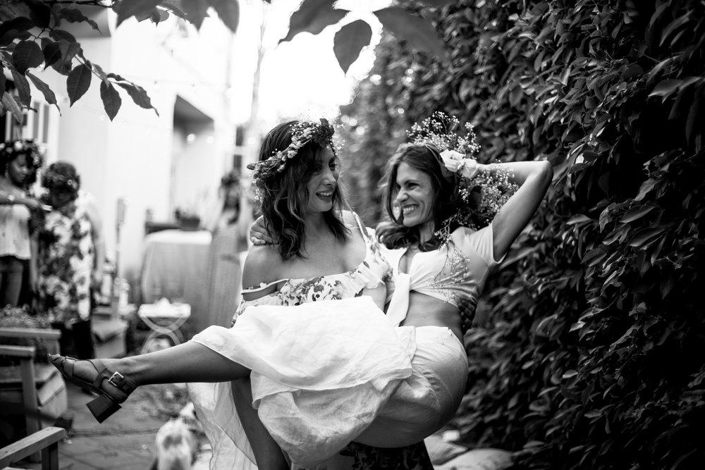Lili_bridal-66.jpg