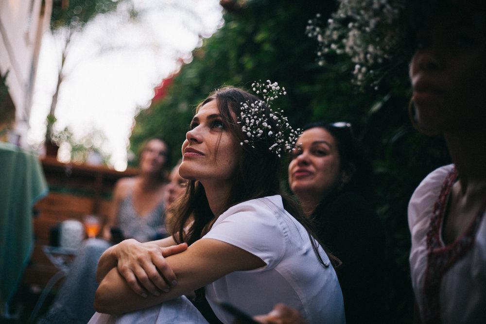 Lili_bridal-78.jpg