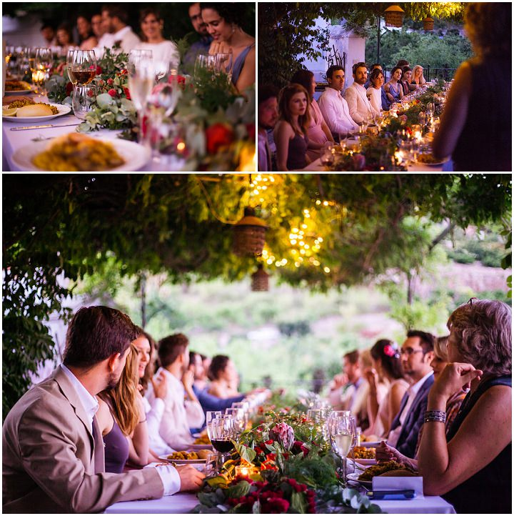 32-From-Brooklyn-to-Spain-Intimate-Outdoor-Wedding-by-Roxanne-Turpen-Photography.jpg