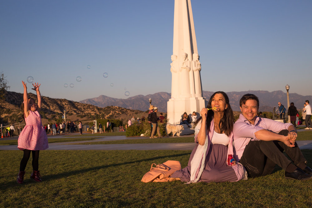 Family-Observatory-8.jpg