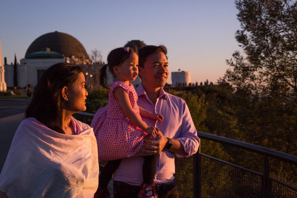 Family-Observatory-12.jpg