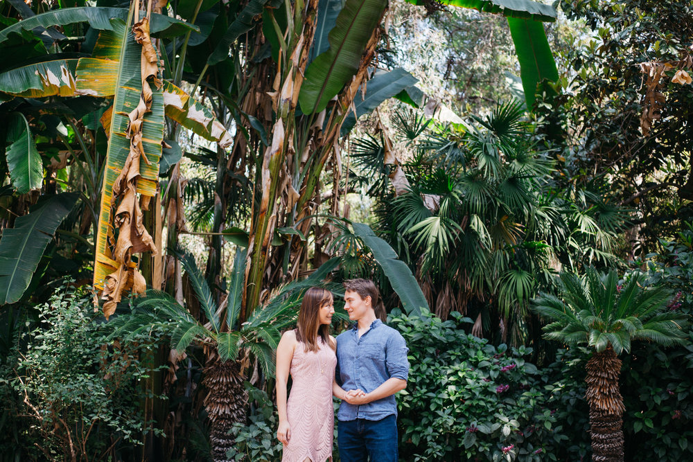 Arboretum-2018-Web-14.jpg