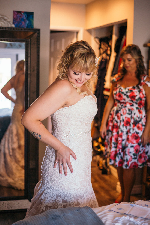 2018-Amanda-Wedding-LA-5.jpg