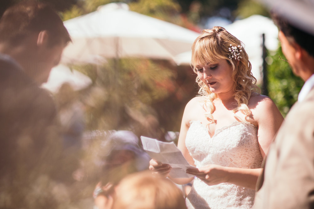 2018-Amanda-Wedding-LA-13.jpg