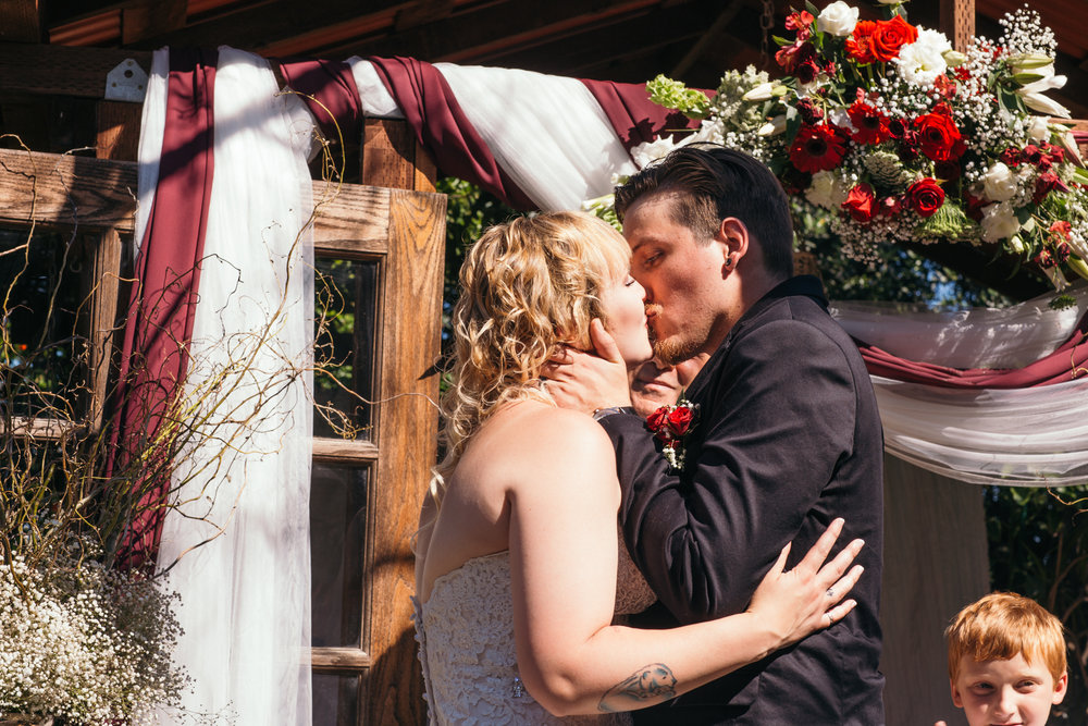 2018-Amanda-Wedding-LA-14.jpg