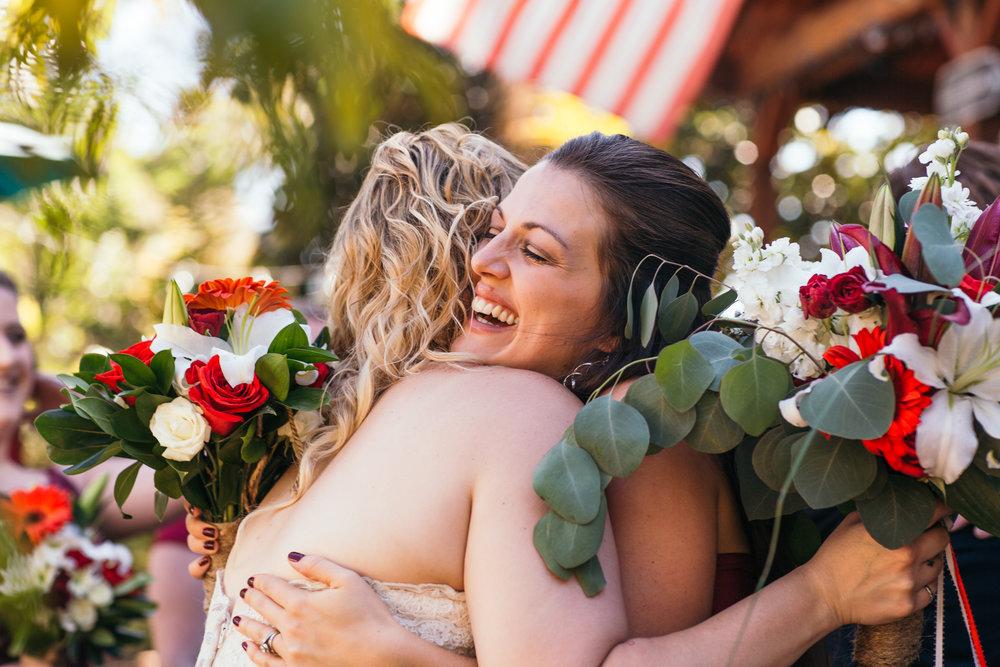 2018-Amanda-Wedding-LA-15.jpg