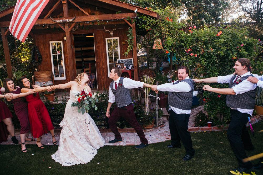 2018-Amanda-Wedding-LA-19.jpg