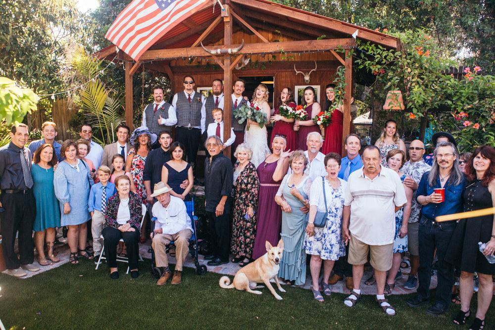 2018-Amanda-Wedding-LA-18.jpg