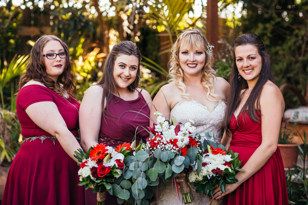 2018-Amanda-Wedding-LA-21.jpg