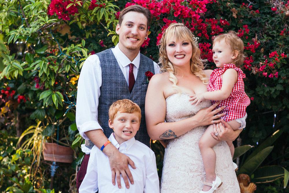 2018-Amanda-Wedding-LA-36.jpg