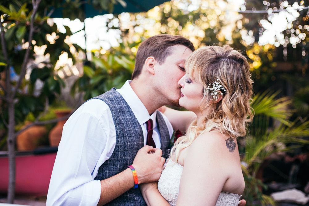 2018-Amanda-Wedding-LA-45.jpg