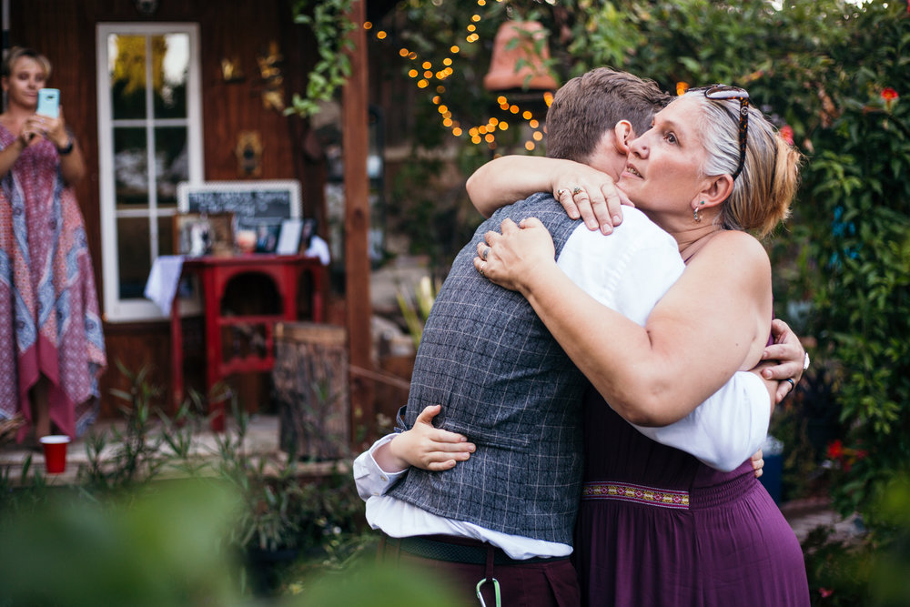 2018-Amanda-Wedding-LA-46.jpg
