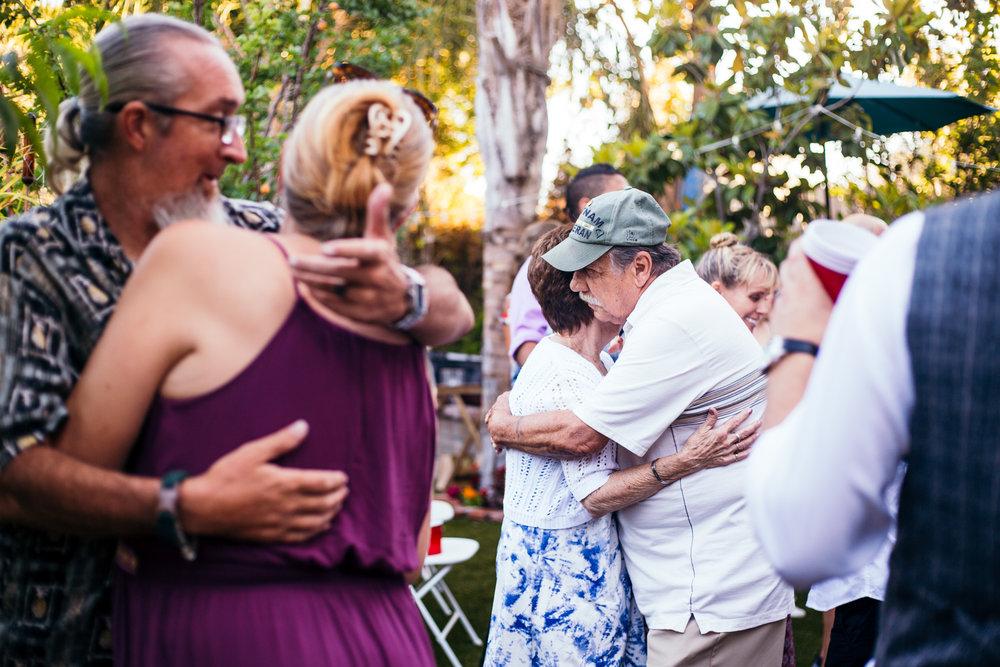 2018-Amanda-Wedding-LA-51.jpg