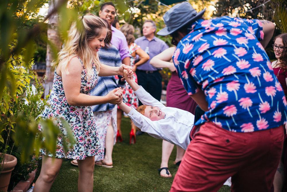 2018-Amanda-Wedding-LA-53.jpg
